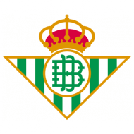 Badge/Flag Betis B