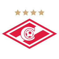 Badge/Flag Spartak