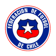 Badge/Flag Chile