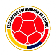 Badge/Flag Colombia