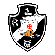 Badge/Flag Vasco da Gama
