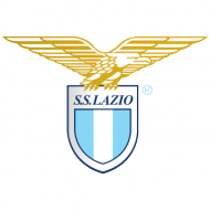 Badge/Flag Lazio