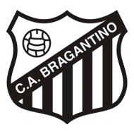 Badge/Flag Bragantino
