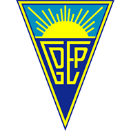 Badge/Flag Estoril