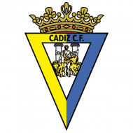 Badge/Flag Cádiz B