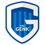 Badge/Flag Genk