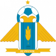 Badge/Flag P. Yerevan