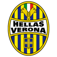 Badge/Flag Verona