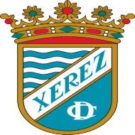 Badge/Flag Xerez