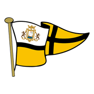 Badge/Flag Portugalete