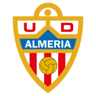 Badge/Flag Almería B