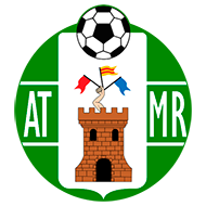 Badge/Flag Mancha Real