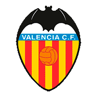 Badge/Flag Valencia B