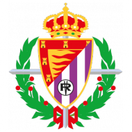 Badge/Flag Valladolid B