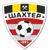 Badge/Flag Sh. Soligorsk