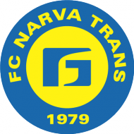 Badge/Flag Trans Narva