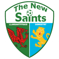 Badge/Flag TNS