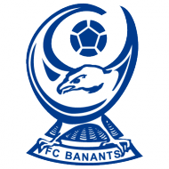 Badge/Flag Banants