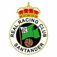Badge/Flag Racing B