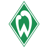 Badge/Flag W. Bremen
