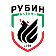 Badge/Flag Rubin Kazan