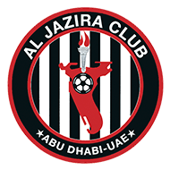 Badge/Flag Al Jazira
