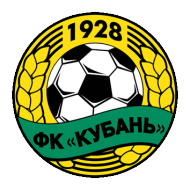 Badge/Flag Kuban