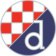Badge/Flag D. Zagreb
