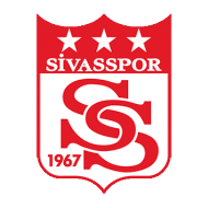 Badge/Flag Sivasspor