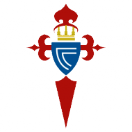 Badge/Flag Celta B