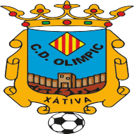 Badge/Flag Olímpic