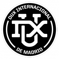 Badge/Flag Inter de Madrid