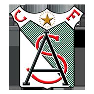Clasificación Segunda B 2019/2020 - AS.com