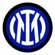 Badge/Flag Inter