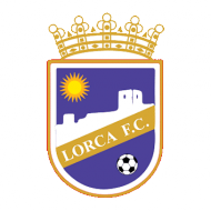 Badge/Flag Lorca FC