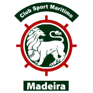 Badge/Flag Marítimo