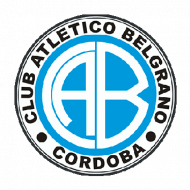 Badge/Flag Belgrano