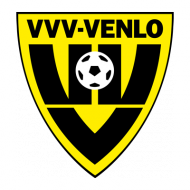 Badge/Flag VVV-Venlo