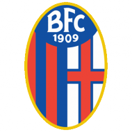 Badge/Flag Bologna