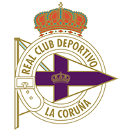 Badge/Flag Fabril