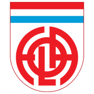 Badge/Flag CS Fola Esch