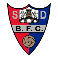 Clasificación Tercera División 2019/2020 - AS.com