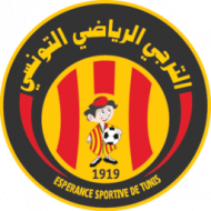 Badge/Flag Esperance