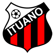 Badge/Flag Ituano