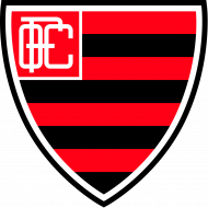 Badge/Flag Oeste
