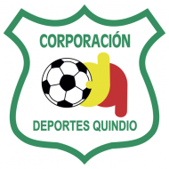Badge/Flag Quindío