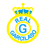 Badge/Flag Real Atlético Garcilaso