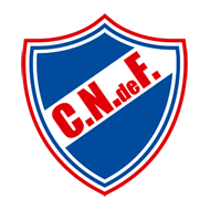 Badge/Flag Club Nacional
