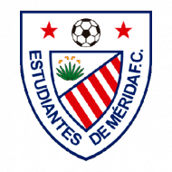 Badge/Flag Estudiantes de Mérida