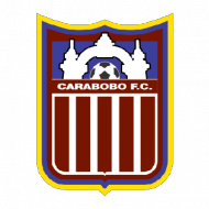 Badge/Flag Carabobo Fútbol Club